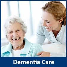 retire at home north west vancouver alzheimers dementia2