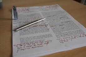 Tips For College Essays Tips For College Essay Editing College Raptor Blog