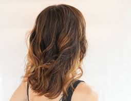 3 ways to get boho waves without heat