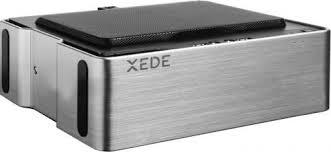 Znalezione obrazy dla zapytania XEDE base