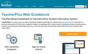 Teacherplus Com Website Teacherplus Web Gradebook Online Teacher