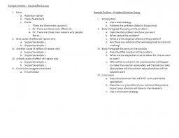 problem and solution essay sample problem solution essay topics middle school problem solution essay examples elementary problem and solution essay topics examples