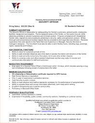 What Is Resume Writing Resume Objective For It Job Nanny Resume