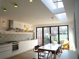 extension design ideas kitchen garden room lovely amazing victorian kitchen extension ideas 23 for home decoration