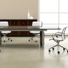 office conference table design. Saber Conference Tables | Table Systems Nucraft Office Design