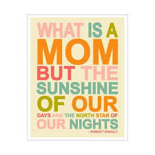 Mom Quotes - Paperblog