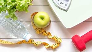 For weight loss, diet more important than exercise. Here's why | Hindustan  Times