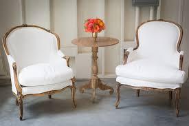hendrickson furniture. Hendrickson White Chair Furniture O