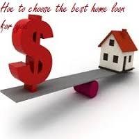 Compare Home Loan Archives Fiducia Money