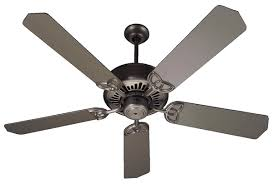 image of craftmade ceiling fan light kit