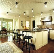 led kitchen lighting ideas. Kitchen Ceiling Light Marvelous Flush Mount Lighting  Ideas Over Led A