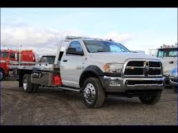 2018 dodge tow truck. delighful dodge 2014 dodge ram 5500 slt 4x4 car carrier  idaho wrecker sales and 2018 dodge tow truck g