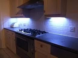 under cabinet kitchen led lighting. Wonderful Under Cabinet Kitchen Lighting Remodel Led H
