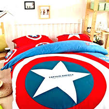 fearsome avengers bedding set twin avengers bed set hulk avengers bedding set marvel comics bedding and