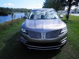 2018 lincoln iced mocha. perfect lincoln 2018 lincoln mkc reserve jacksonville fl iced mocha  in lincoln iced mocha n