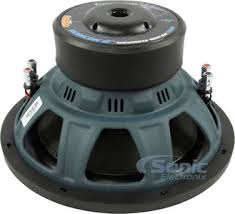 soundstream complete w car audio upgrade package product soundstream 1000 msrp complete audio upgrade amp sub 4 speakers