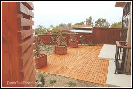 deck tiles over concrete patio tile design ideas