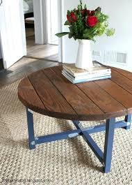 diy kitchen table plans best round farmhouse table kitchen table plans fresh table base ideas lovely diy kitchen table