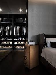 mens bedroom furniture. Masculine Bedroom Mens Furniture