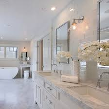 featured carrara white marble