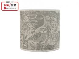 Lampshades By Design 10 Best Lampshades The Independent