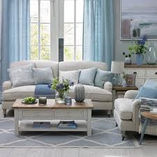 beach cottage furniture coastal. The Best Nautical Style Interior Design Beach Cottage Furniture Coastal Image Of Seaside Accessories For Home .