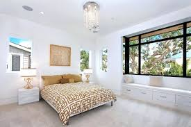 Grosartig Dekoration Schlafzimmer Dachschrage Schön 18 Inspirierend