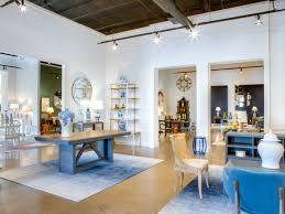 Dallas Design Center New York Furniture Brand Picks Dallas Design District For