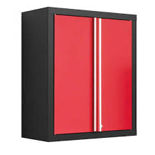 Office Metal Cabinets Salukilancom The Function Of Metal Cabinet For The Documents In