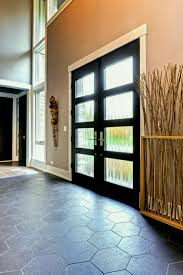 modern wood interior doors. Unique Interior Custom Modern Wood Double Door Interior Doors Veneer Solid Core Glenview  Entry View Meadow With