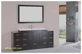 bathroom cabinet knobs home depot. home depot dresser knobs fresh cabinet and pulls bathroom