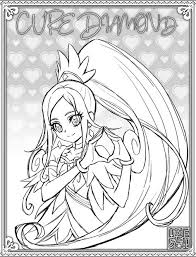 Glitter force coloring pages are often loved by adults, since they give more complicated pictures to be colored. Biancamariana574 Pinterest Pin 27 Pretty Image Of Glitter Force Coloring Pages Entitlementtrap Com Pinvibe Com