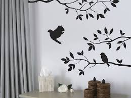 wall painting ideasWall Decoration Painting With good Diy Wall Painting Ideas As Diy