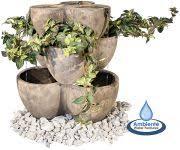 Cascate Da Giardino In Pietra Prezzi : Fontane collezione completa a prezzi bassi acciaio rame pietra
