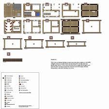 19 fresh family guy house floor plan
