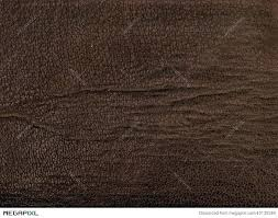 genuine leather fabric by the yard leather look fabric old brown fabric leather look tooled leather genuine leather fabric by the yard