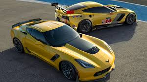 1920x1280 2016 chevrolet corvette z06 coupe car c7 wallpaper 1920x1280