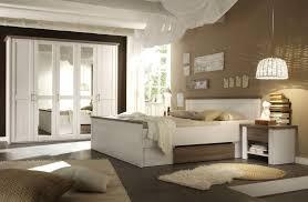 Schlafzimmer Spiegel Schlafzimmer Wand Spiegel Dekoration Kare