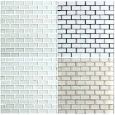 white tiles grey grout white brick tiles grey grout kitchen white tiles grey grout white brick