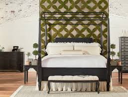 furniture Affordable Bedroom Furniture Enthrall Cheap Bedroom