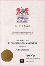 Курсы повышения квалификации Финансовый менеджмент и финансовый  Финансовый менеджмент открытая