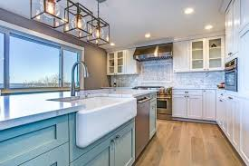 How To Kitchen Remodel Property Cool Ideas