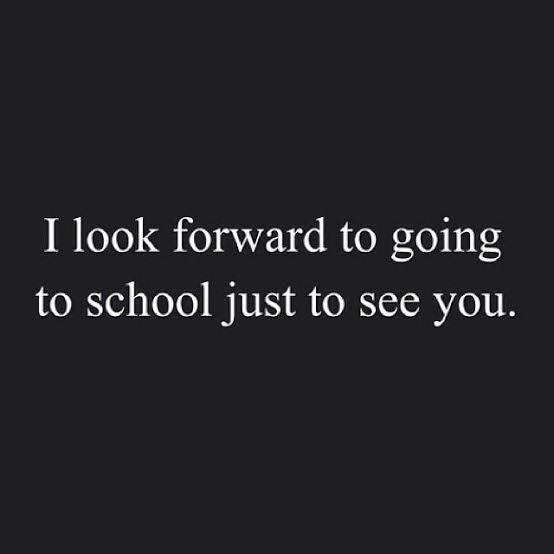 missing my school friends status