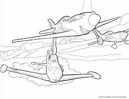Small Picture Coloring Pages Planes Bulldog Coloring Page Free Printable Pages