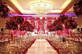 South Asian Wedding Planning Houston Indian Weddings Houston