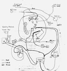 dazon atv wiring diagram honda carburetor diagram, circuit Buyang ATV Wiring Diagram at Dazon Atv Wiring Diagram