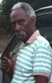 Jewel Edward Stevenson of Baton Rouge... - Proctors Mortuary | Facebook