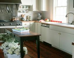 Wonderful Kitchen Island Ideas For Small Spaces Sofa Table On Inspiration Decorating