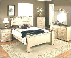 Aaron S Furniture Bedroom Sets Youth Store Tampa Fl Rental Mia ...