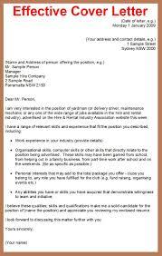 cover letter for jobs cover letter for medical assistant cover letter database cover letter for medical assistant cover letter database